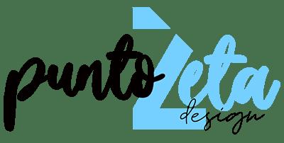 Puntozeta Design
